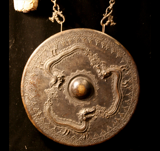 Cos 39 un bagno di gong lamparole - Bagno di gong effetti negativi ...