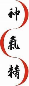 """Daoyin Yangsheng Gong """"l'abilità dei cinque draghi per espellere le malattie e prolungare la vita"""""""