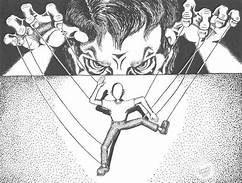 l'arte della manipolazione di massa 3