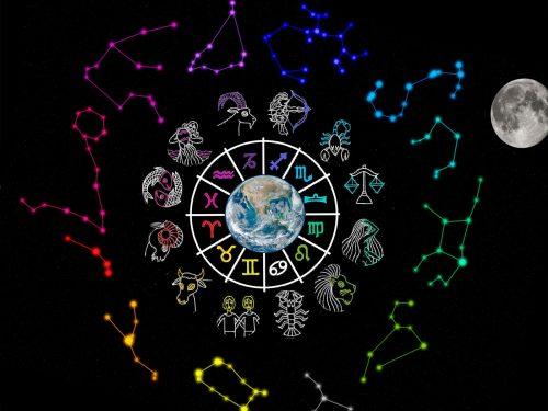 astrologia da quale albero viene la tua anima